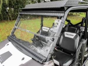 polaris-ranger-front-window