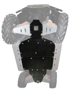 polaris-ranger-900-uhmw-skid-plate